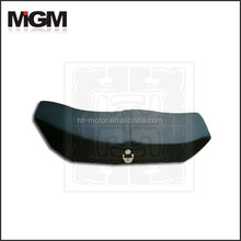 OEM high quality motorcycle seat manufacturer motorcycle oem parts ,seats for motorcycles