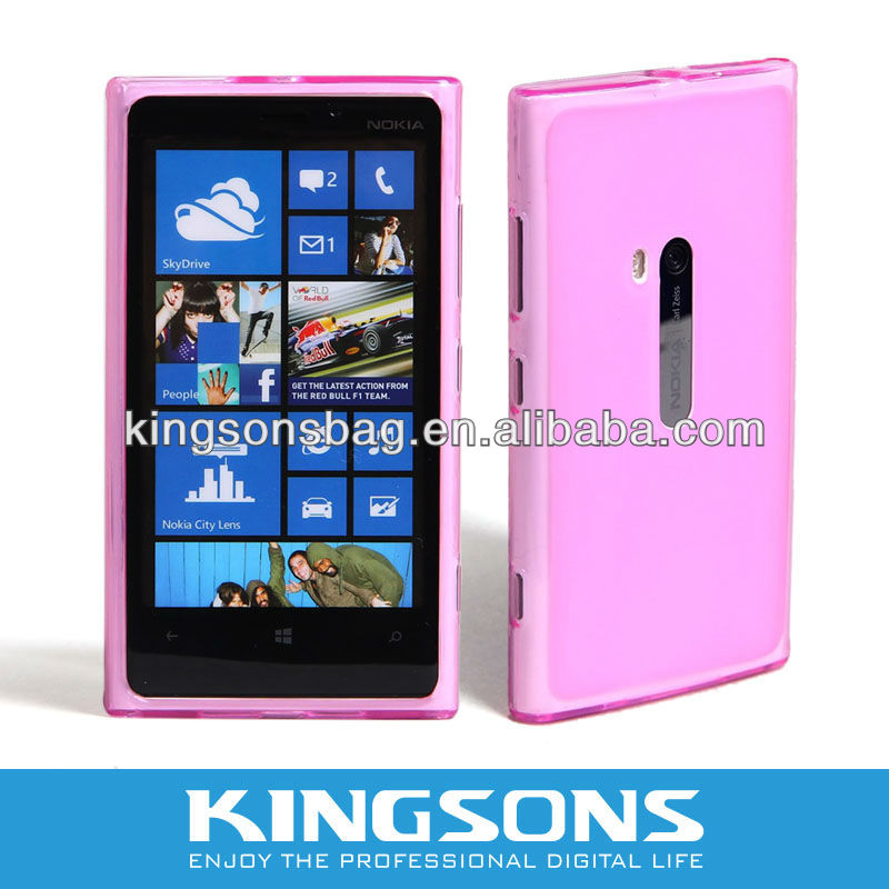 Protective case Cover for Nokia 920 K8463U