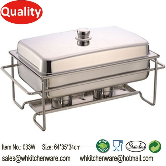List Manufacturers Of Chafer Buffet Food Warmer Buy