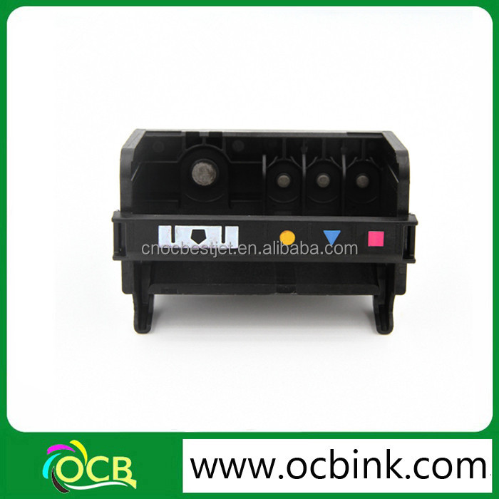 Wholesale printhead for HP officejet 6000 printer