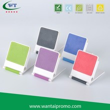 Free Shipping Mobile Cell Private Label Phone Accessories