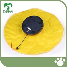 Good Price wholesale cat toys 4 model Cat Mouse Cat Toy