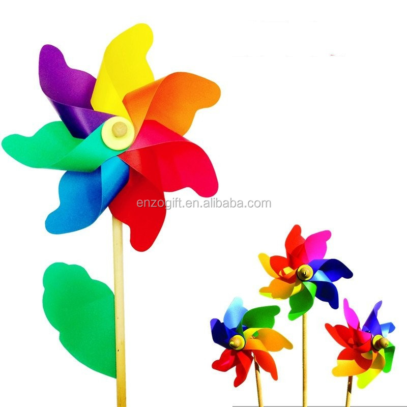 toy windmills for kids, small decorative windmills, small windmills for sale