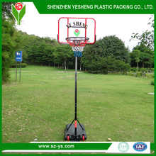 Lifetime basketball shooting hoop basketball accessories