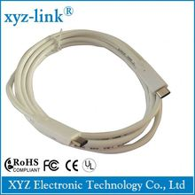 The queen of quality new usb type c to sata cable for 2.5-inch hard disk