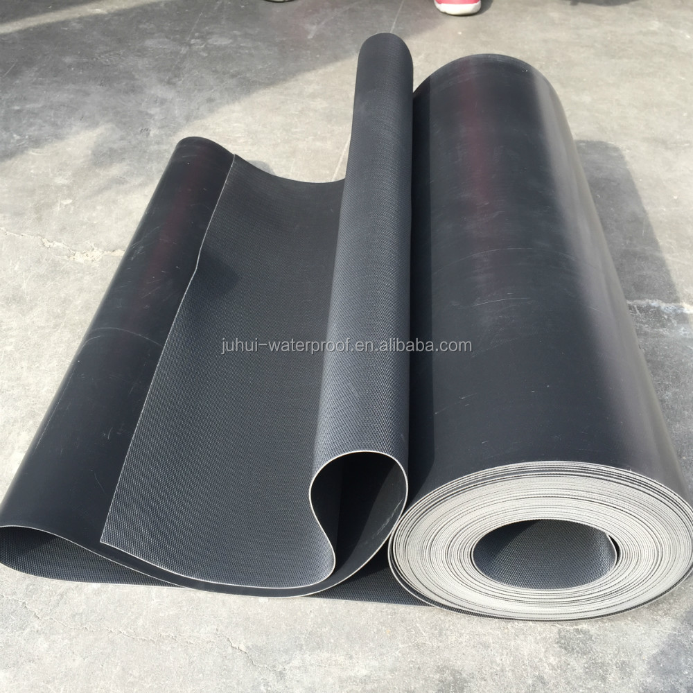 factory price good quality PVC waterstop