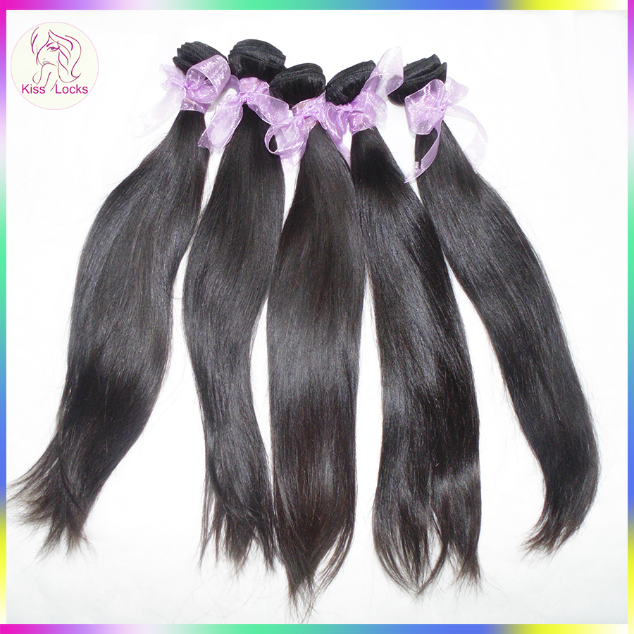 Wholesale Extensions Plus Hair Online Buy Best Extensions Plus