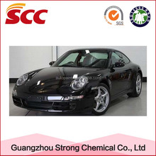 Easy-standing Hi Gloss and car paint usage plastic coating for cars
