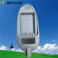 6020series 150-200W led street light housing