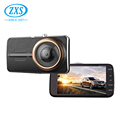Factory price fhd 1080p driver recorder hd car dvr camera