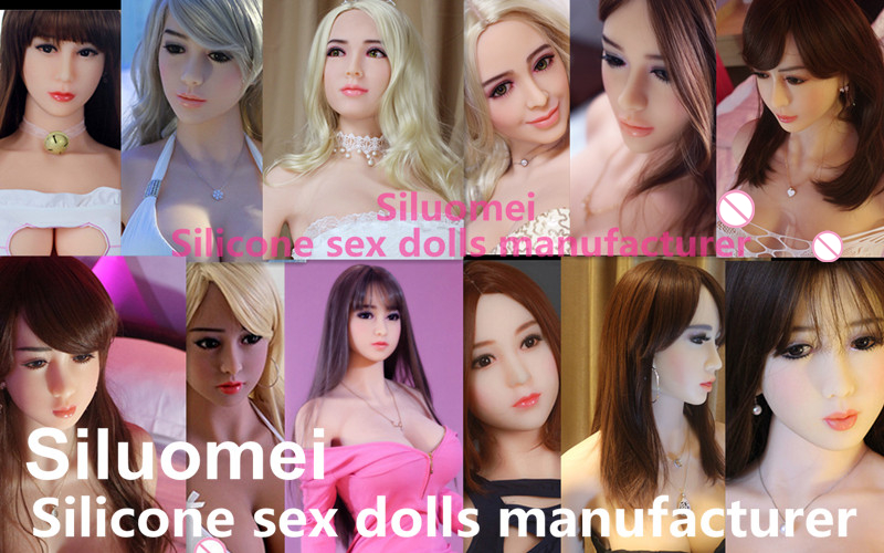 New sex product real silicone life sized good price heated silicone sex doll for men