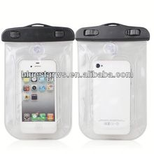 2014 factory directly stylish waterproof bag for iphone4/4s armband case for iphone4 4s