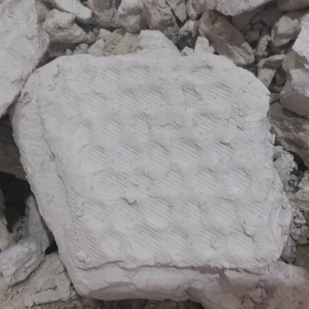kaolin china clay high quality ball clay