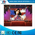 Indoor Muticolor HD Video p3 p4 p5 p6 LED Display Screen