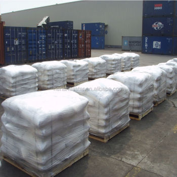 high qulity Cement Retarder Sodium Gluconate 99% Tech Grade