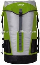 water proof Tarpaulin Dry Bag with Shoulder Strap/Dry Bag