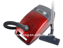 3L MC-7590 classic vacuum cleaner with blow function CE GS