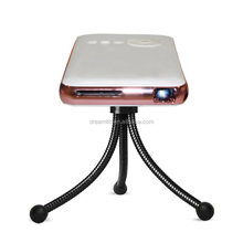 FULL FUNCTION low price 1080p full hd dlp pico data show android smart mini led home theater projector