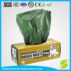 Hot selling pet best selling products with great price