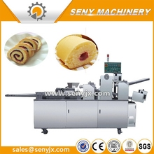 Bottom price hot-sale slicer bread machine