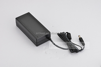 Shenzhen High Efficiency AC To DC Power Adapter