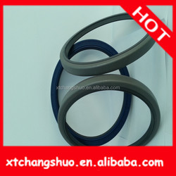 oil seal for engine good chemical national oil seals