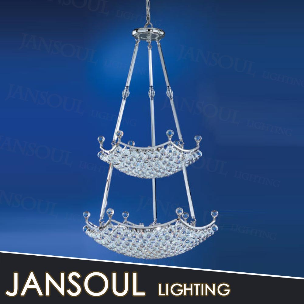 Modern Chandelier Wholesale: China Hot New Lighting Wholesale Products Contemporary