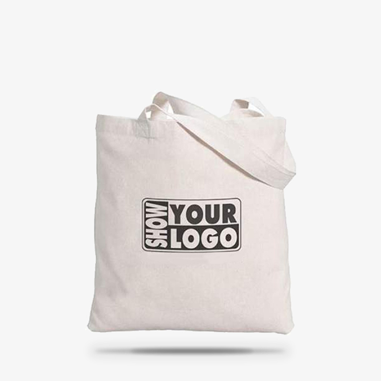 Sedex audit customized pouch grocery bag foldable tote bag
