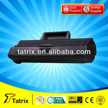 ML 1640 Toner,Compatible for Samsung Toner Cartridge ML 1640