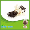 Natural and best selling vanilla extract with high quality