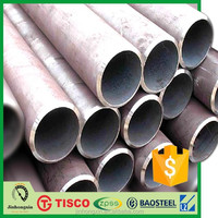 cheap price polish surface seamless stainless steel 304 steel pipes