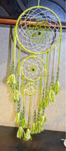 Indian Dream Catcher Dream Catcher ~ Handmade Traditional dream catcher supplies
