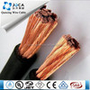 4/0 Welding Cable/co2 welding cable