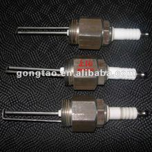 Ignitor Flame Rod Liquid Level Electrode