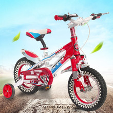 Bycycle BMX kids bicycles 16 inch boy bikes made in China Bicycle factory hebei bicycles