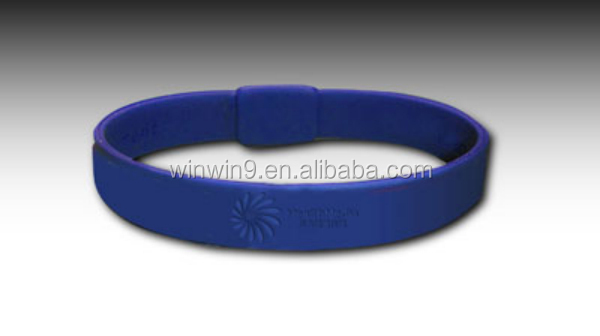 custom silicone bracelet cheap custom silicone bracelet colored arm bands