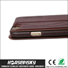 Brown Leather cases for Iphone 6 Plus cell phone covers,phone covers for motorola droid,phone cover