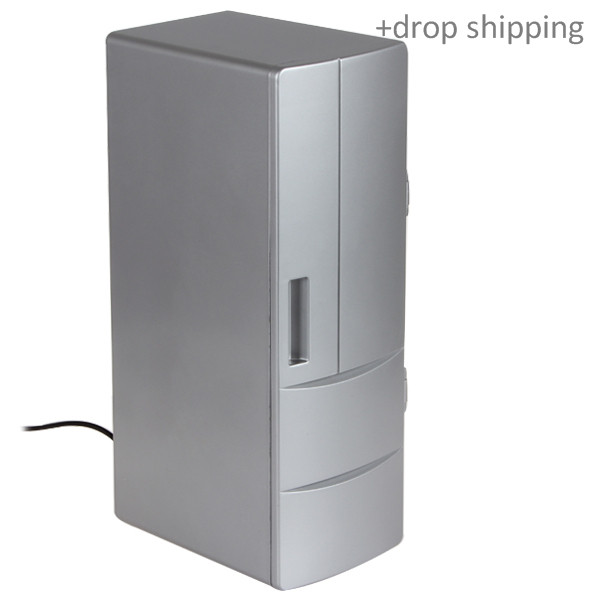 water cooler with mini fridge built-in mini bar fridge / refrigerator drop shipping---skype colsales37