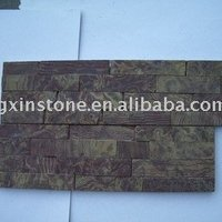 Real Estate Stone Wall Cladding