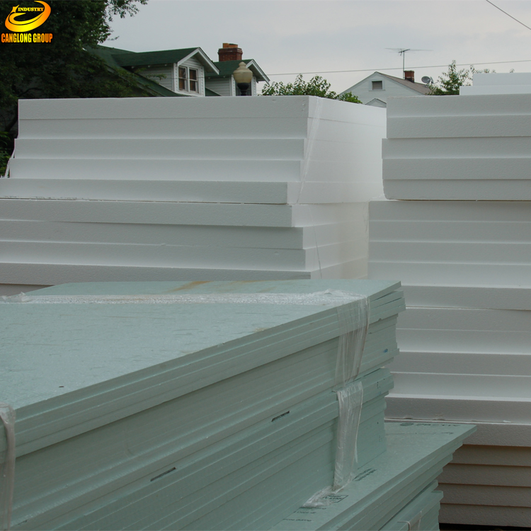 Wholesale convenient removable eps sandwich panels