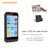 4G industrial 5 inch handheld Android PDA wireless 2D barcode scanner