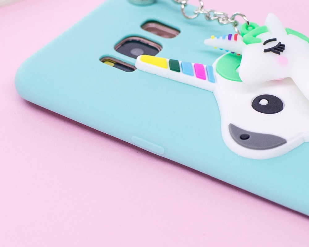 For Samsung galaxy S8 Case (45)