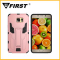 High quality mobile phone case for samsung s7, mobile phone case factory