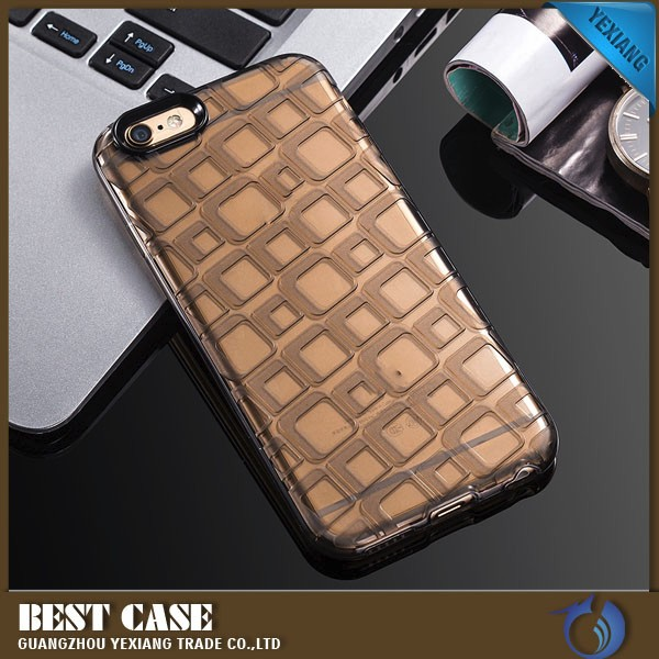 for iphone 5 soft case cover cheap wholesale phone case for iphone 5s