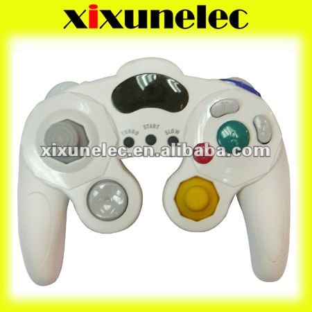 For Game Cube Wired Controller