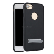 Fancy new coming mobile phone case for iphone 7 leather cell phone case
