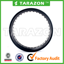 China manufacturer Tarazon brand motorcycle parts 17'' alloy wheel rim for motocross