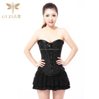 The New Ms. Sexy Girdles corset slimming women Factory direct sale