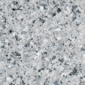 Water Resistant Special Rock Chip Granite Stone Paint/Coating