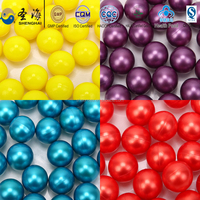 Wholesale field/training paintballs equipment